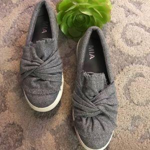 MIA Women's Stylish Sneakers!